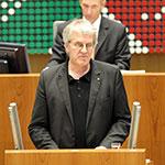 mdl-frank-herrmann-foto-a-knipschild-25-09-2013-3-150
